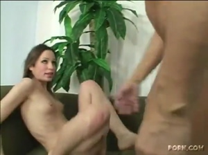Amber Rayne - Confessions Of A Teenage Anal Queen