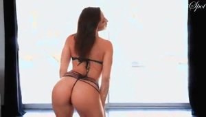Abella Danger - Curvy Girls 8