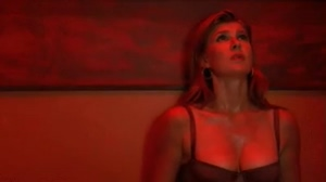 Connie Britton always makes me cum so hard. If she was my mom I'd fuck her all the time