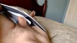 Cock of the day