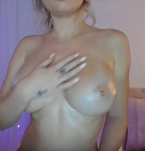 super hot and sexy