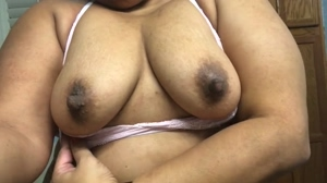 Play with my tits
