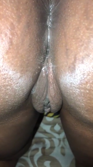 Sweet and wet