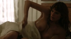 Lake Bell - How to Make It in America