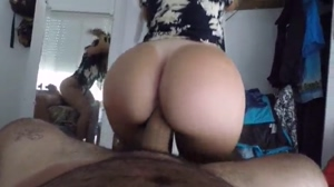 Who is she? Any more videos?