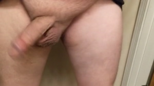 Penis dance! PM's welcome!