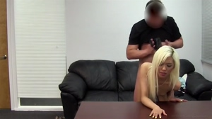Sexy Amateur Blonde Asian Girl Anal Sex To First Time Hd.