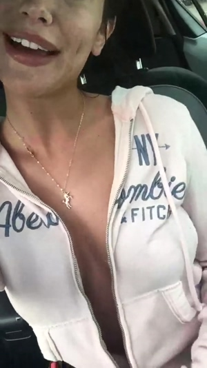 She had one of the best sets of tits in porn