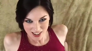 Stoya is one of my all time favourite pornstars