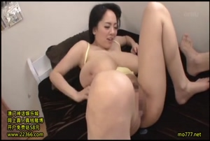 Simultaneous Orgasms While Groping Her Tits Creampie Ejaculation While Tasting Her Soft 113cm O Cup Titties Hitomi