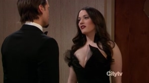 Who wants to chat about Kat Dennings and her fat tits?