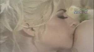 With Ahmo Hight in Anna Nicole Smith: Exposed