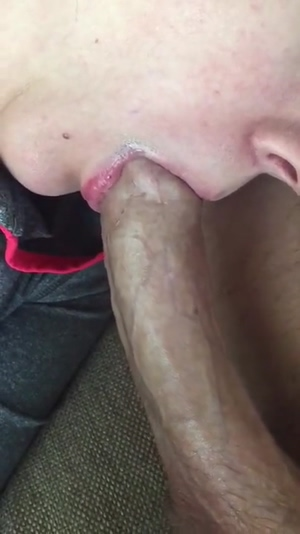 Hall Of Fame Oral Creampie