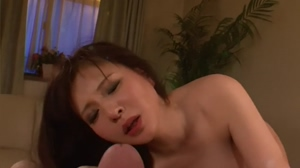 Cock Hungry Asian Mature
