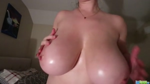 Big Beautiful Boobs