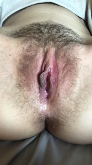 teasing before i allow myself to touch my clit