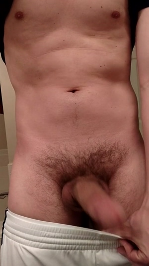 5 month no shave, how does it look?
