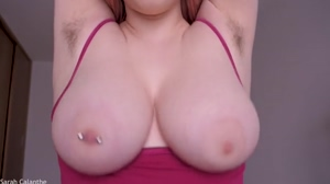 Come play with my boobs <3