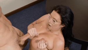 Best tits ever