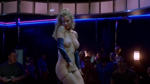 Kristin Bauer is 52 today.