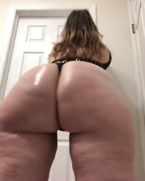 Thick thick