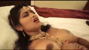 South Indian Desi Porn Fingering