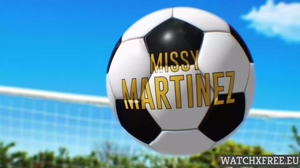 Milfs Like It Big – Coach Martinez