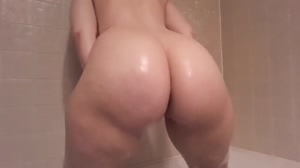 Make me beg for your cock ;)