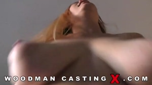 Too Prety For Porn Beautiful Amateur With Great Natural Tits Porn Audition Hd