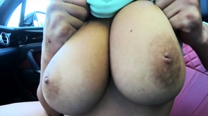 Autumn Falls 18 Year Old Teen. Can You Guess Her Boob Size?