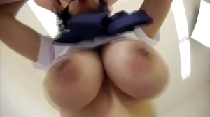 Big Boobs Big Ass