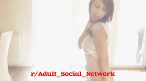 Sexy Dance Girl GIF by r/Adult_Social_Network