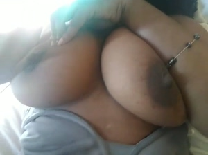 Slide in between these juicy tits ! Custom vids and pics. Let's play