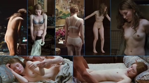 Emily Browning Compilation