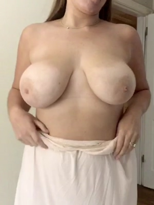 Rate my boobs!!!