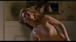 Leslie Mann's perfect tits