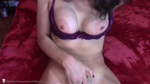 My tits when I play!