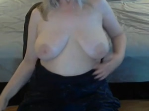 another free reveal big boobs