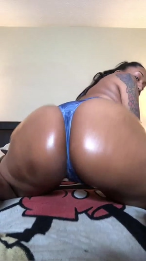 FULL LENGTH VIDEO ON PAGE! LINK IN COMMENTS 😈😈😈