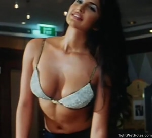 gorgeoues indian babe