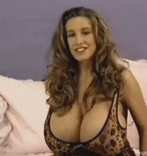 Young Chelsea Charms