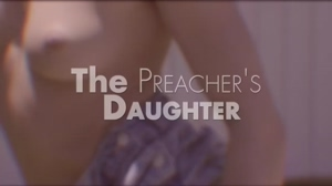 Porn Parody The Preacher's Daughter Hardcore Anal Sex HD