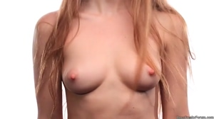 Breast cancer commercial Titty Drops