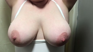 Sharing this again because these beautiful tits need more attention.