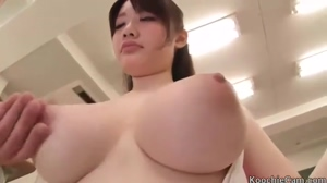 Asians have the best Torpedos