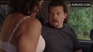 Katy Mixon - Eastbound and Down
