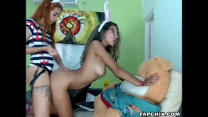 colombianas on webcam