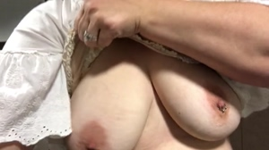 riday Tits for the long weekend.