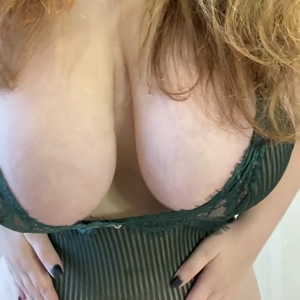 Setting them free for you to play with