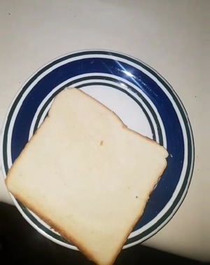 How To: Make A Sandwich